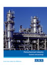 ERIKS - Petrochemical industry